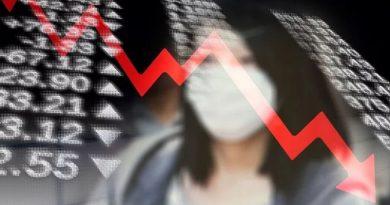 Украина и экономический кризис: итоги полугодия