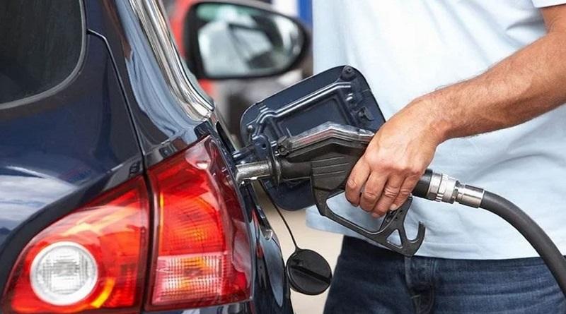 Крупные сети АЗС повысили цены на топливо Читайте подробнее: https://hub1news.com/%d0%9a%d1%80%d1%83%d0%bf%d0%bd%d1%8b%d0%b5-%d1%81%d0%b5%d1%82%d0%b8-%d0%90%d0%97%d0%a1-%d0%bf%d0%be%d0%b2%d1%8b%d1%81%d0%b8%d0%bb%d0%b8-%d1%86%d0%b5%d0%bd%d1%8b-%d0%bd%d0%b0-%d1%82%d0%be%d0%bf%d0%bb/