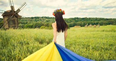 День независимости Украины: какие мероприятия пройдут в Николаеве