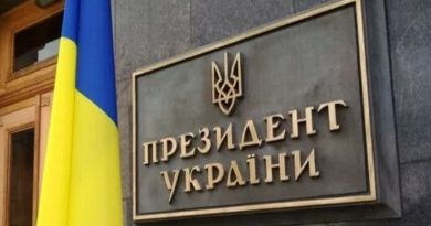 В Офисе Президента Украины упрекнули Лукашенко: при чем здесь Украина, если речь идет о внутреннем недоверие