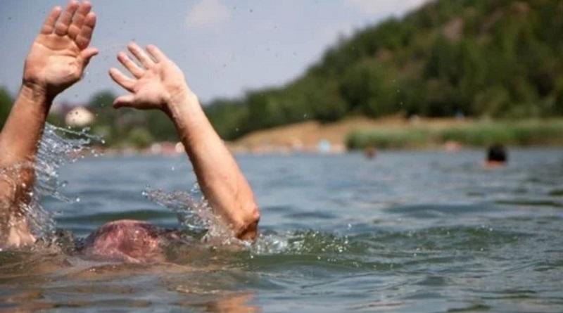 В 2020 году в Украине утонули около 800 человек: каждый десятый - ребенок
