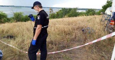 В Киевской области подросток задушил 12-летнюю подругу за отказ в сексе