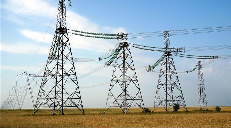 Покращення от Зеленского: с 1 августа подорожала электроэнергия