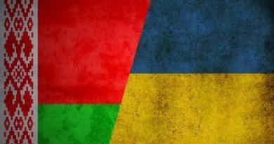 Посол Украины вернулся в Беларусь, но двусторонние контакты пока «на паузе»