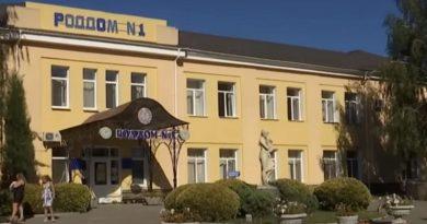 Скандал с поборами в роддоме №1 в Николаеве: информация подтвердилась, главврачу грозит увольнение