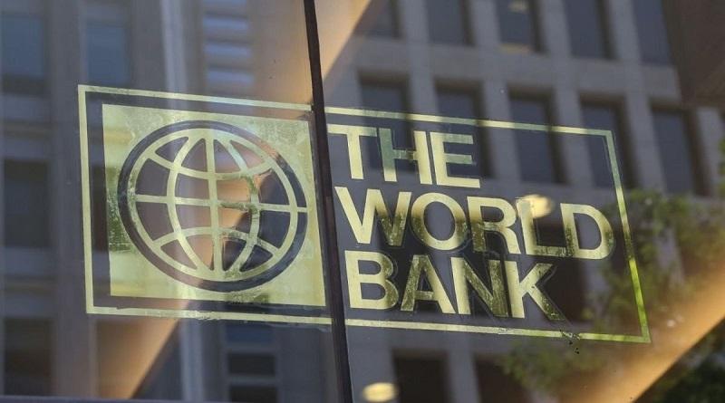 Всемирный банк давит на Украину из-за продажи земли