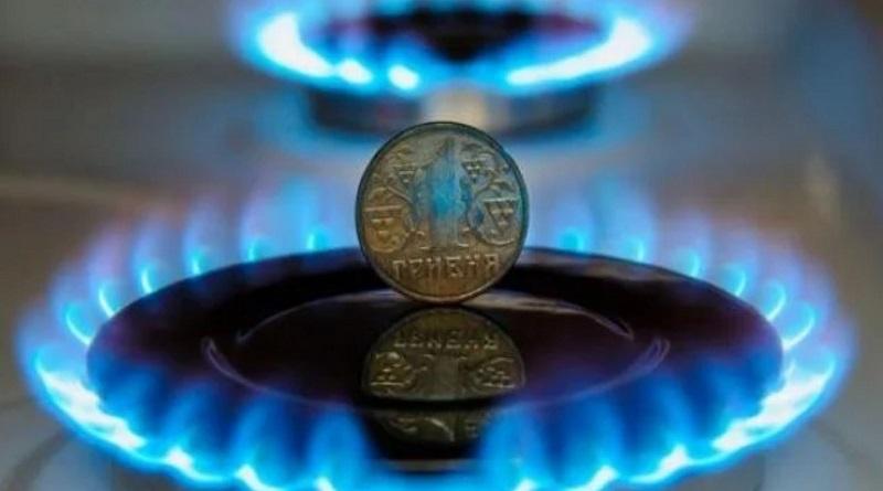Удивительно - У нас самая низкая цена на газ за последние 5 лет - Шмыгаль