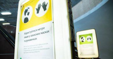 Существует вероятность, что красная зона будет по всей территории Украины — Минздрав