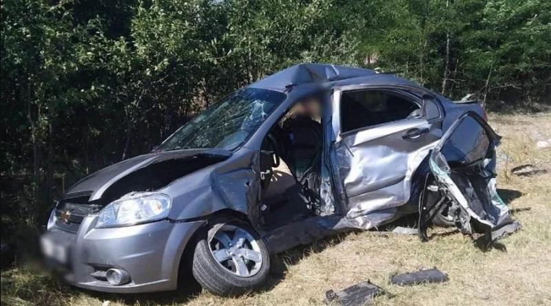 В Украине в водительских правах будут указывать, согласен ли их владелец стать донором после смерти