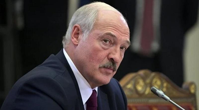 Лукашенко признал, что «возможно, немного пересидел» в кресле президента
