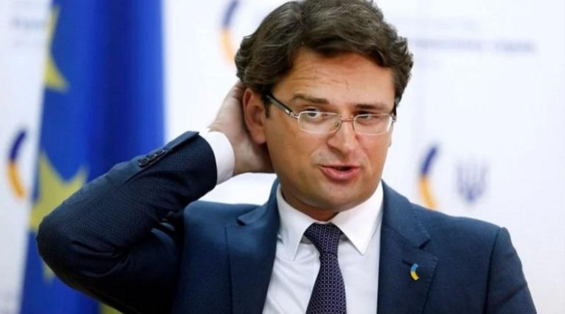 Кулеба озвучил позицию Украины по войне в Нагорном Карабахе