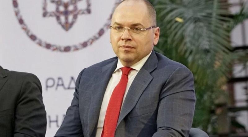 В Минздраве готовят повышение зарплат врачам до 22-25 тысяч гривен - Степанов
