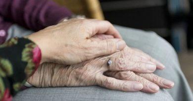 Минсоцполитики предлагает не отдавать наследство тем, кто не заботится о родственниках