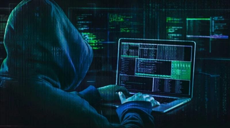 Хакеры КНДР атаковали военные заводы в Украине, России, Словакии и Турции