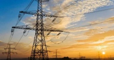НКРЭКУ готова повысить тариф за передачу электричества на 30%