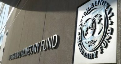 Транш МВФ: чем в Украине не доволен Фонд
