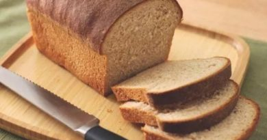 Социальные сорта хлеба в Украине подорожают на 10-15%