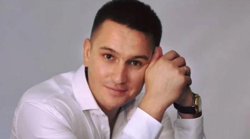 В Вознесенске мэром стал «Слуга народа» Евгений Величко