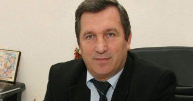 Слухи. - В Южноукраинске победу на пост мэра одержал кандидат «Слуги народа»