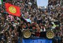 В Тайланде массовые протесты — правительство ввело чрезвычайное положение