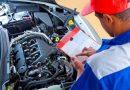 Техосмотр транспортных средств в Украине могут сделать обязательным