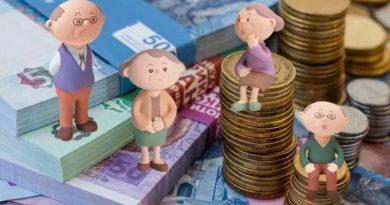 Новые требования к стажу: пенсии в 2021 году будут начислять по другим требованиям