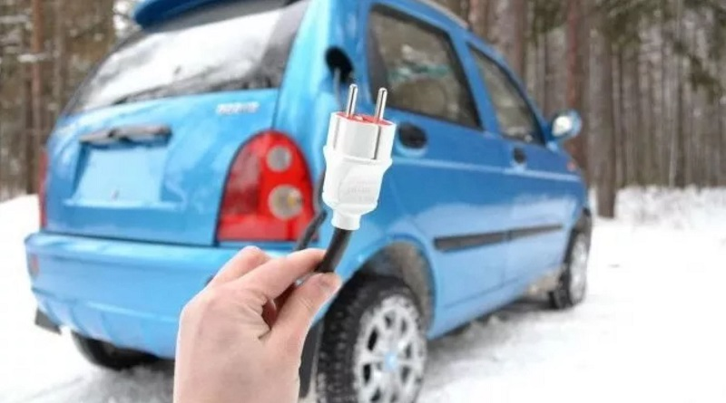 Факты об электромобилях, о которых стоит знать перед их покупкой