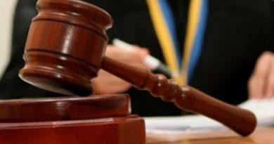 Окружной суд разрешил провести Зеленскому его опрос