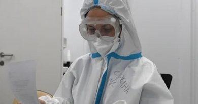 Обнаружено новое опасное последствие коронавируса