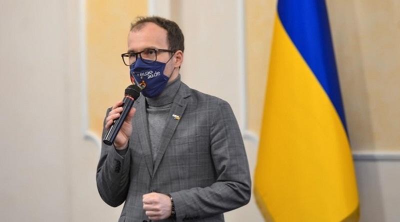 Минюст анонсировал новый вид наказания для преступников
