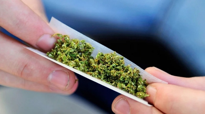 «Испытание станет фатальным»: николаевский психолог рассказал, что скрывается за легализацией марихуаны