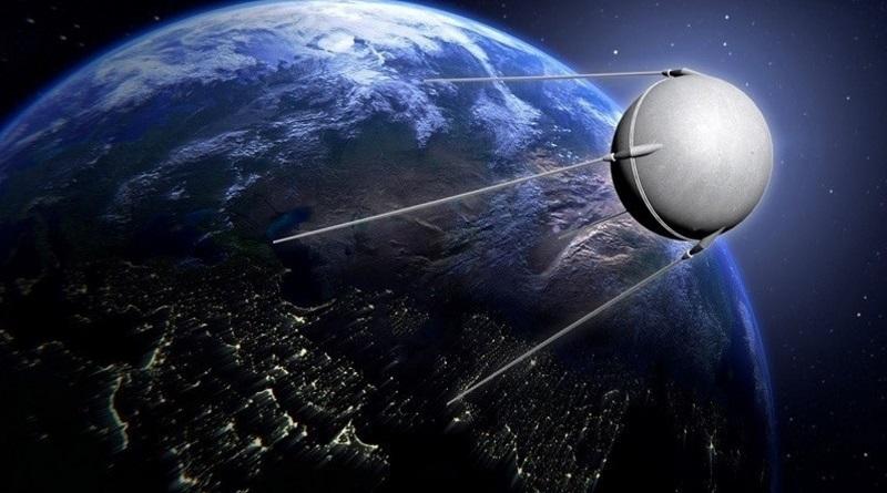 Украина подписала с NASA соглашение об освоении Луны и Марса
