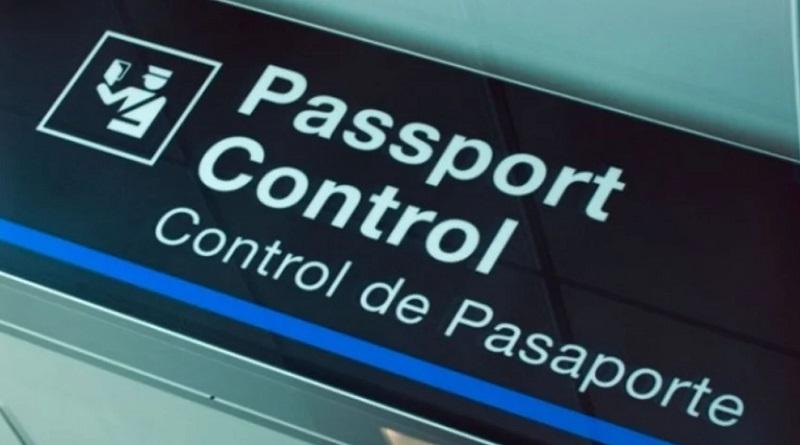В Украине изменилась процедура выдачи электронных виз
