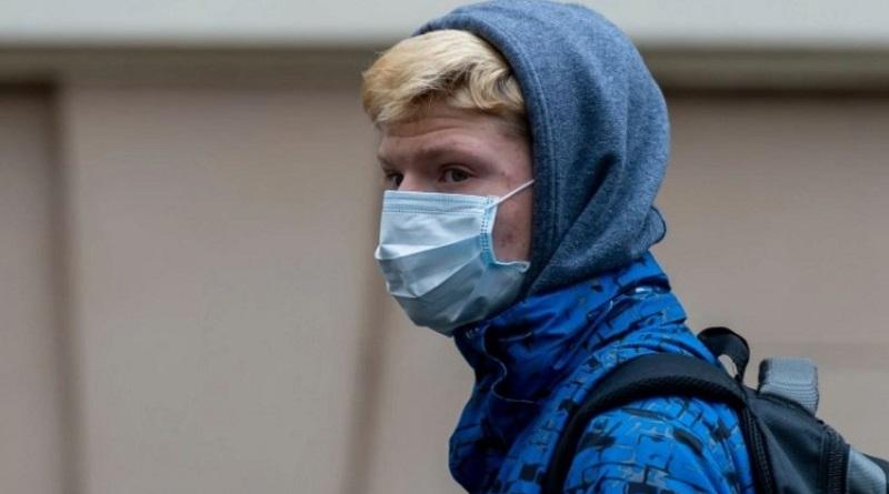 Штраф не только от полицейских: кто сможет наказать украинцев за нарушение карантина