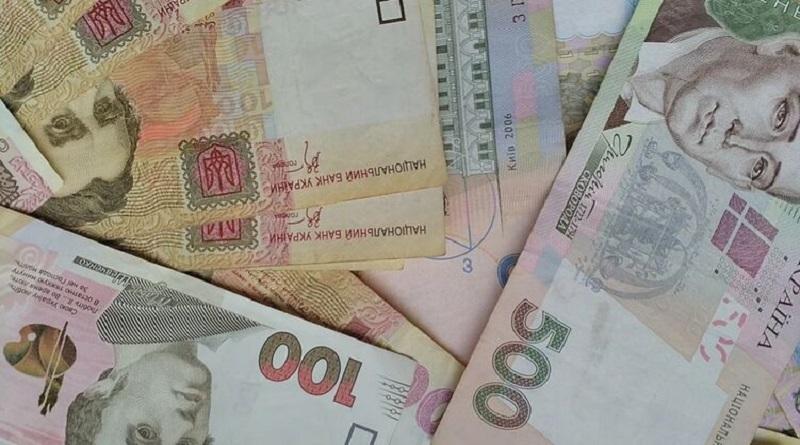 Мэра города под Черниговом подозревают в растрате полумиллиона гривен, выделенных на тротуары
