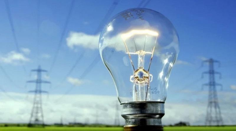 В Раде назвали причину скачка цен на электричество