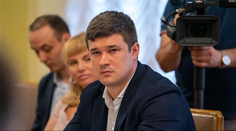 В Украине отменили справку о составе семьи, – Минцифры