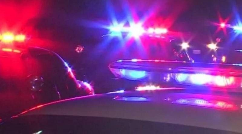 Прохожие с трудом отбили 14-летнюю девочку от насильника