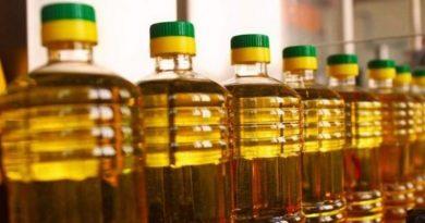 Эксперт рассказал, как выбрать качественное масло