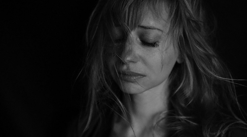 Число заявлений о домашнем насилии в Украине выросло на 54% за год