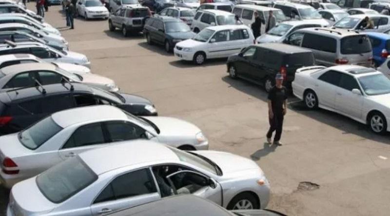 Новые налоги для владельцев авто: кто и сколько заплатит