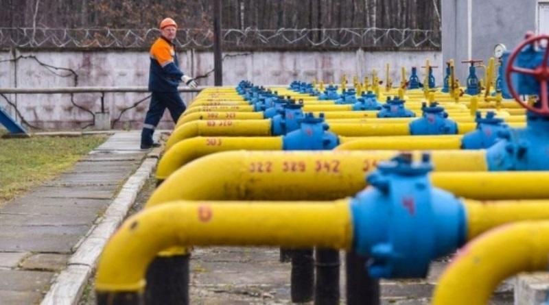 В Украине ожидается повышение стоимости доставки газа