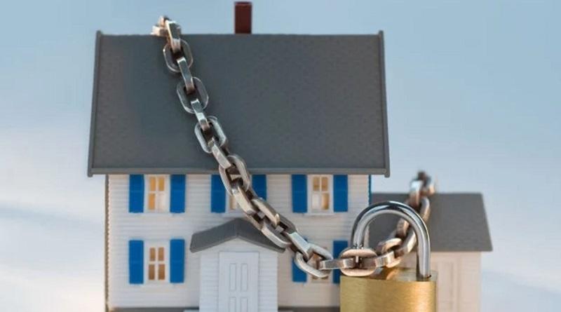 В Украине за долги могут арестовать квартиру: в Минюст рассказали, что делать