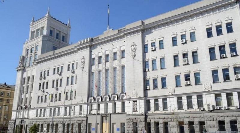 В Харькове отменили результаты местных выборов