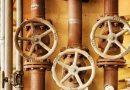НКРЭКУ повысила тарифы на отопление для населения