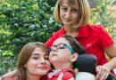 """""""Мы верим в чудо"""": мама 8-летнего Иллюши умоляет о помощи"""