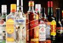 Ученые назвали напиток, вызывающий самое сильное похмелье