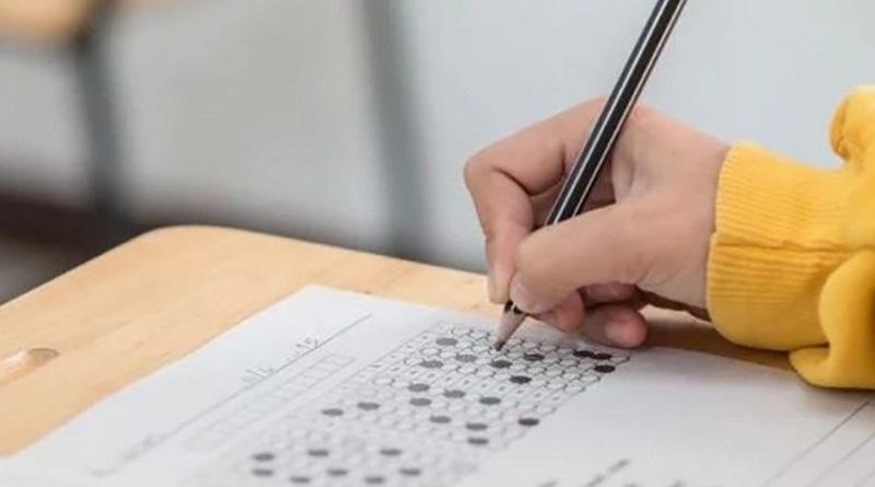 В Украине предлагают сделать тестирование по дополнительным предметам ВНО платным
