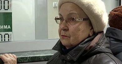 Украинцы без стажа останутся без пенсий в 2021 году