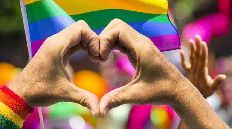 Гей-прайд в Николаеве провели с одобрения ПЦУ, – СМИ